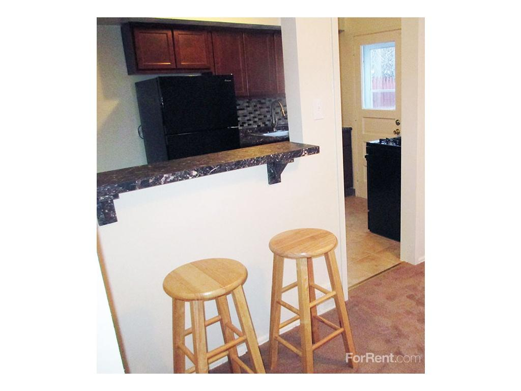The rent at Whitehall Place Apartments ranges from $424 for a studio ...