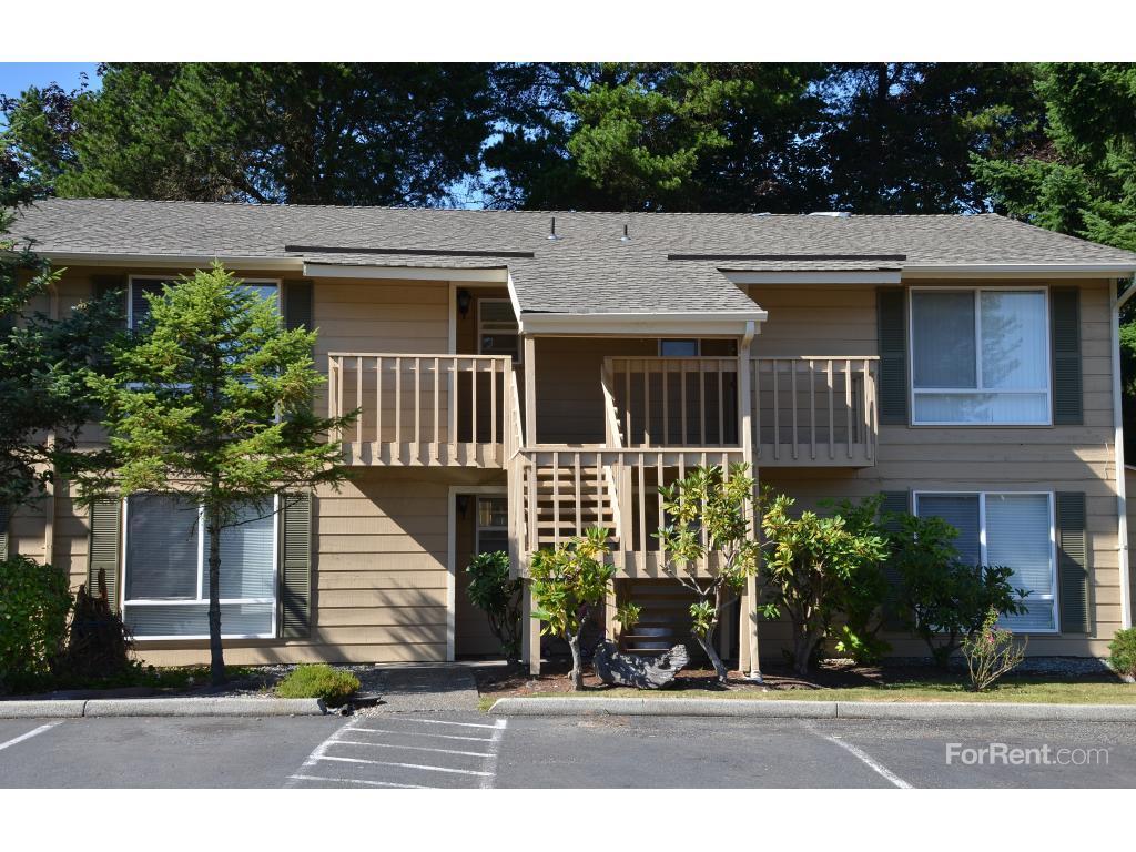 2 bedroom apartments in bellevue wa ~ cryp