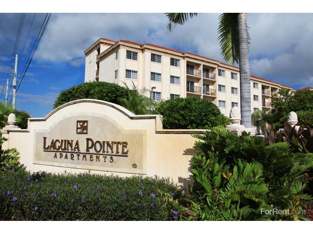 Laguna Pointe Apartments Pompano Beach Fl Walk Score