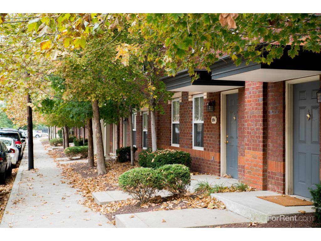 Carson Street Commons Apartments Pittsburgh Pa Walk Score