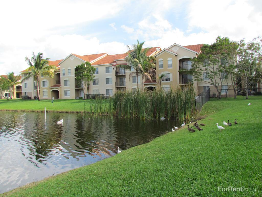 Renaissance Apartments West Palm Beach Fl Walk Score
