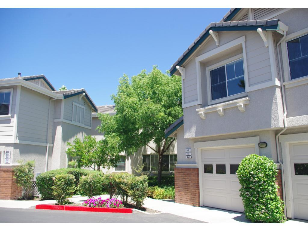Danville Park Apartments Danville Ca