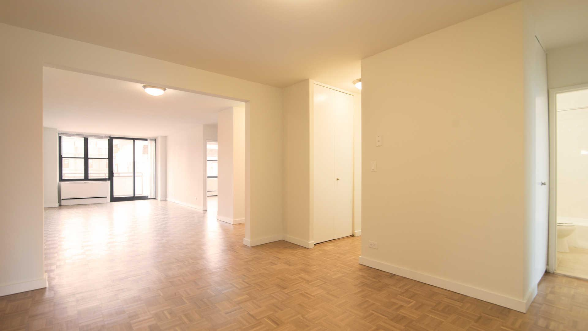 303 East 83rd Apartments photo #1