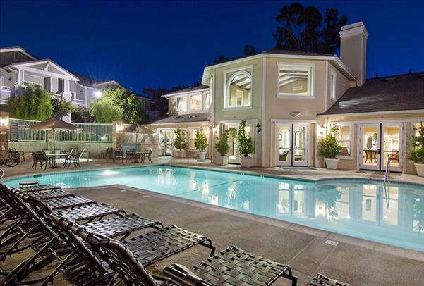 Via Ventura Apartments photo #1