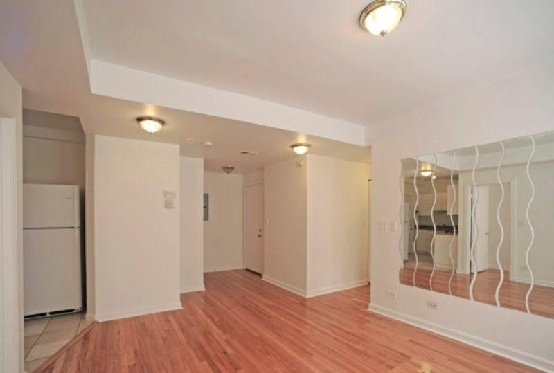 7131 S Yates - Pangea Real Estate photo #1