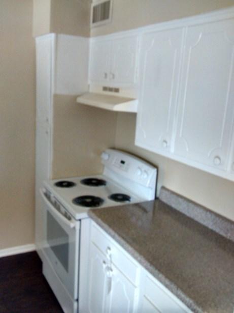 Regency Oaks All Bills Paid Apartments Fort Worth Tx
