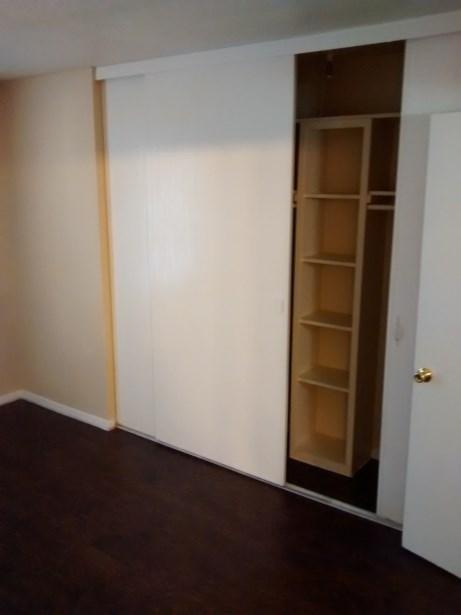 Apartments For Rent In Haltom City Tx All Bills Paid