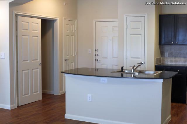 Merritt Legacy Apartments Leander Tx