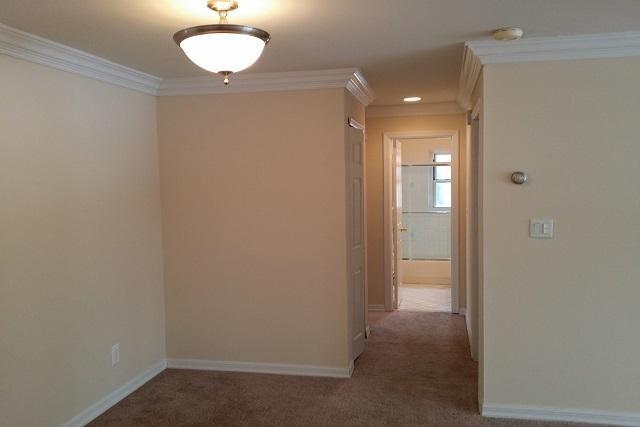 Fairfield Apartments Commack Long Island