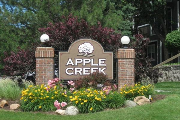 Apple Creek Apts. Apartments photo #1