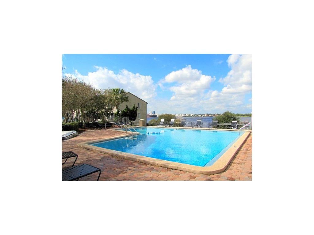 Casa Del Rio Apartments Jacksonville Fl