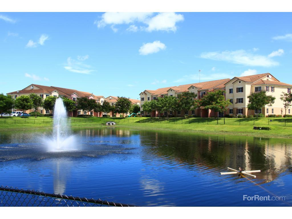 Locate My Car >> Sanctuary Cove Apartments, North Lauderdale FL - Walk Score