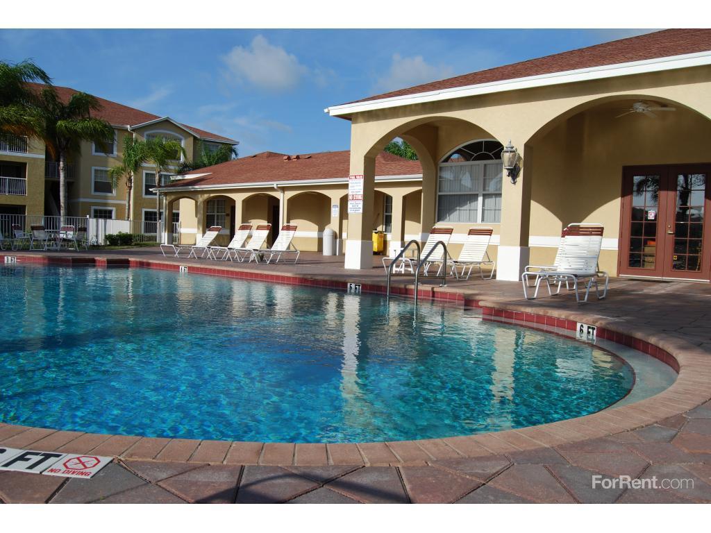 Treasure Cay Apartments photo #1