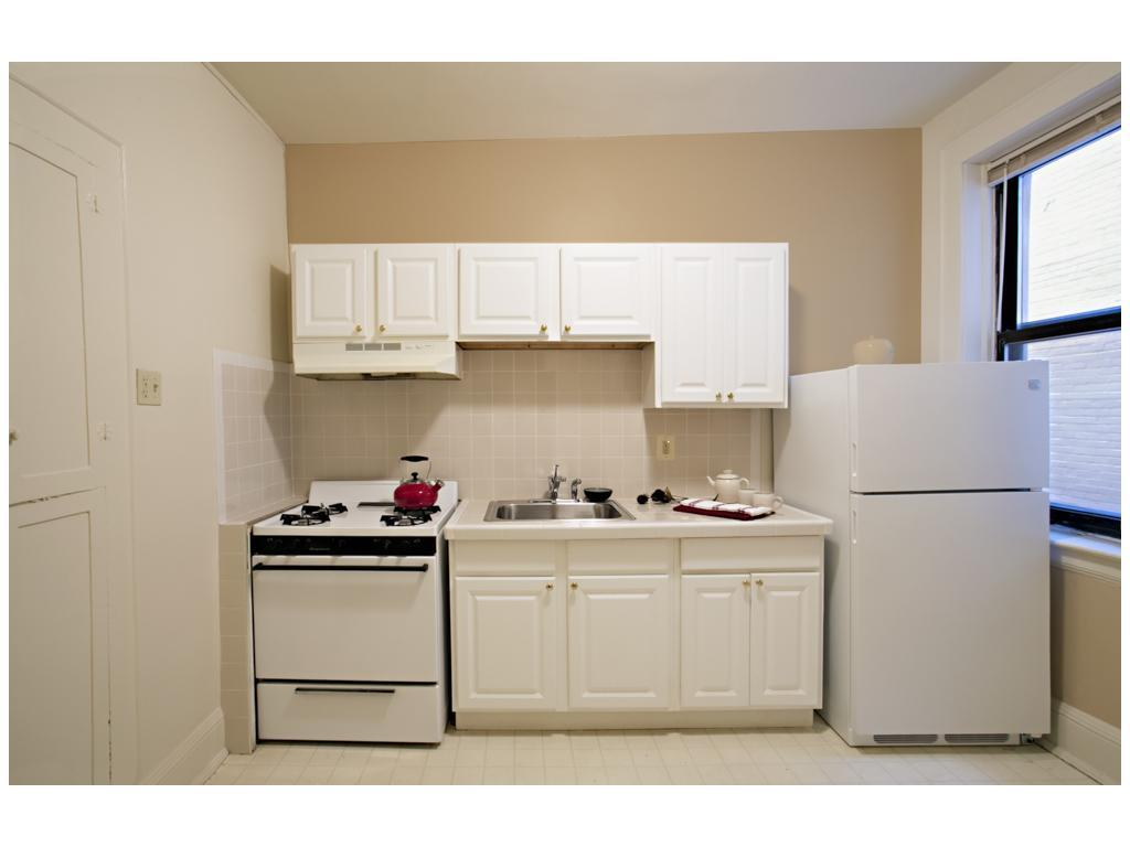 Apartments For Rent In Kearny Nj
