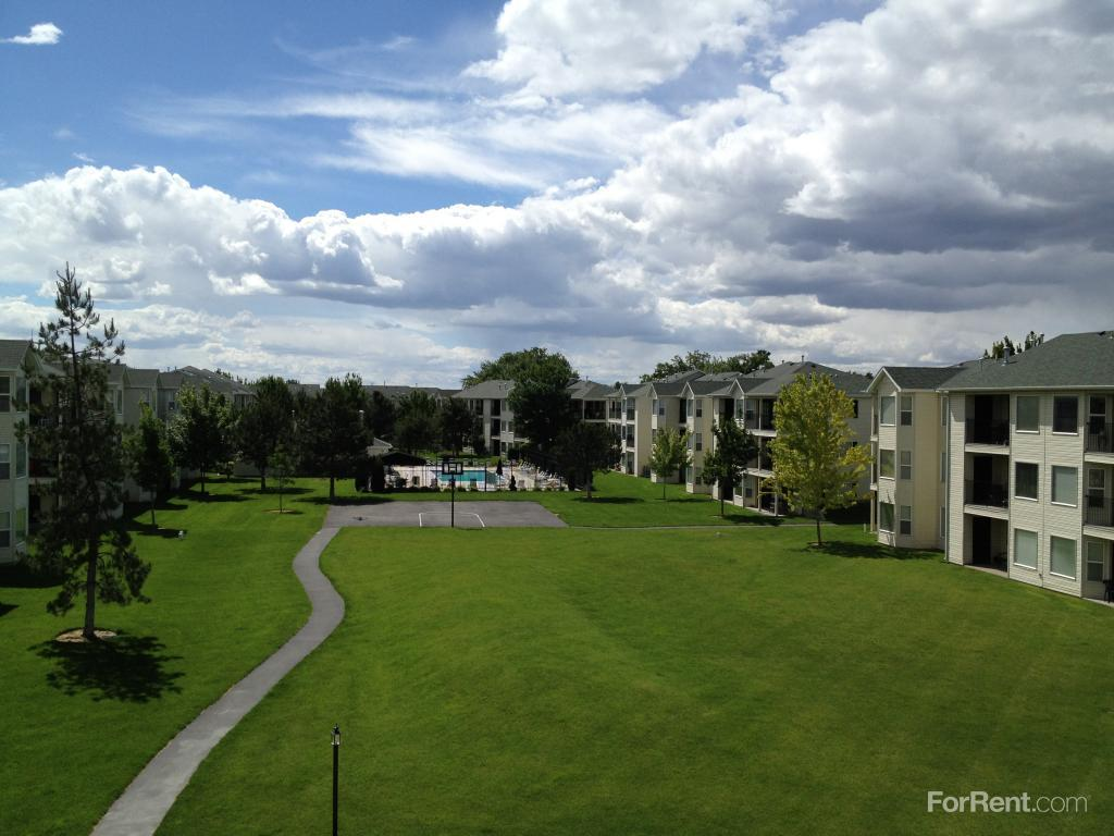 Aspen hills apartments meridian id walk score for 1 bedroom apartments in meridian idaho