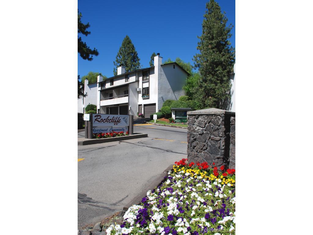 2389 S Southeast Blvd Apartments Spokane Wa Walk Score
