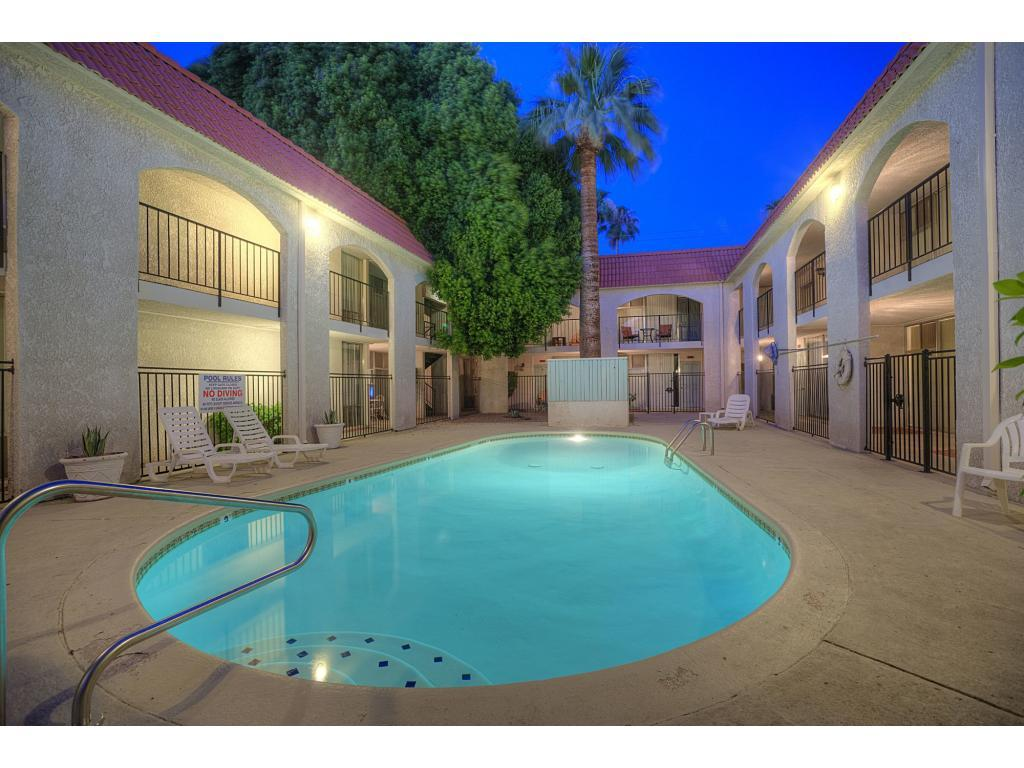 Furnished Apartments For Rent In North Phoenix Az