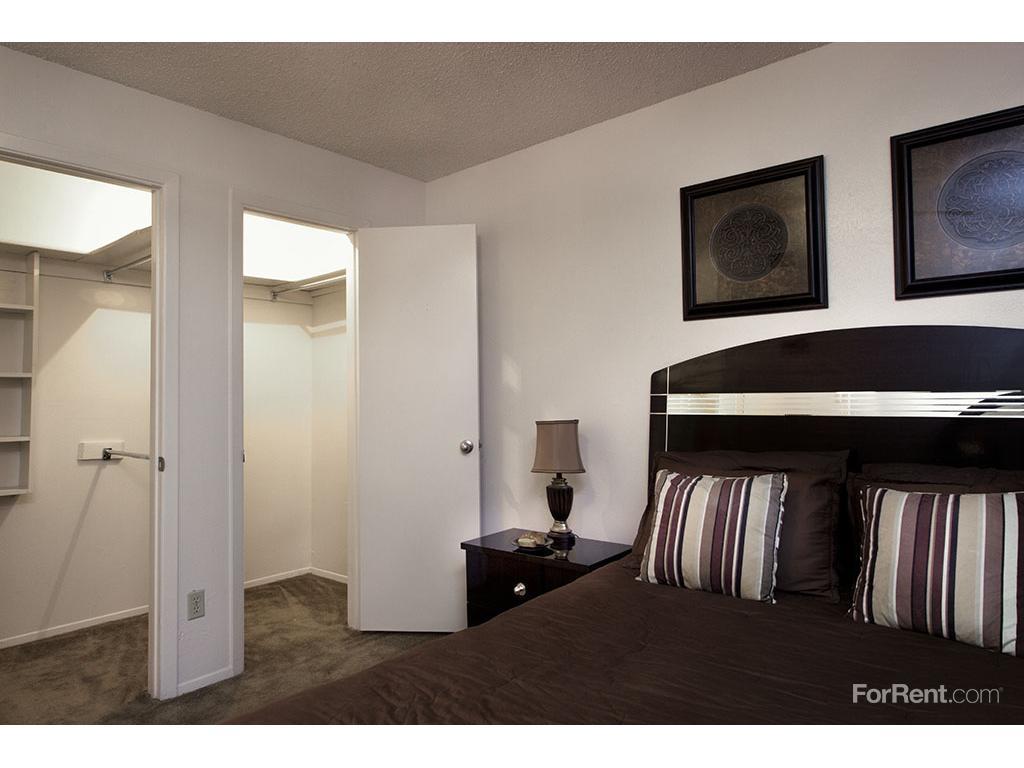 Highland Cove Apartments Waco Tx Walk Score