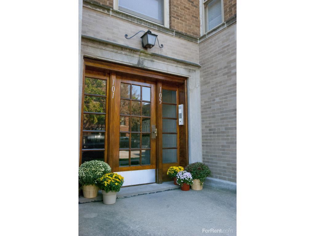 Oak Park Residence Corporation Apartments Oak Park Il Walk Score