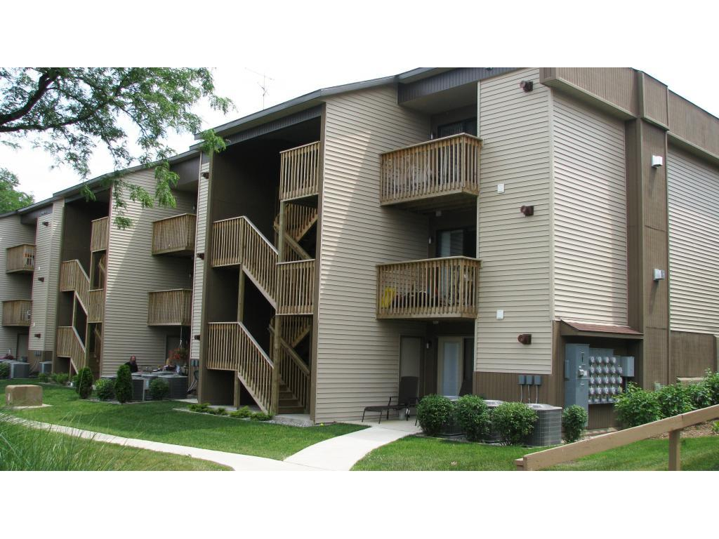 Apartments For Rent In Grant Mi