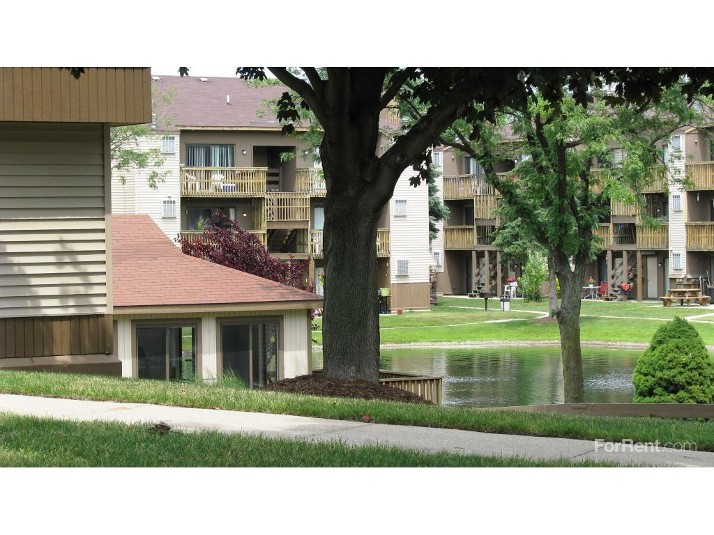 Apartments For Rent In Byron Center Mi