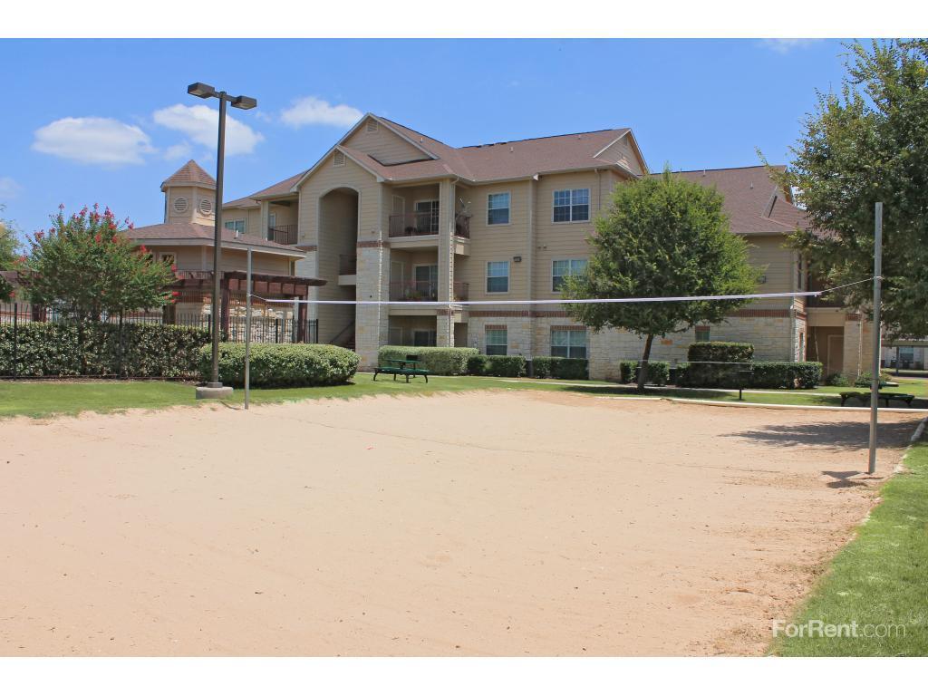 Apartments For Rent On Potranco San Antonio Tx