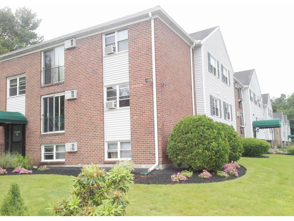 Bedroom Apartments For Rent In Leominster Ma