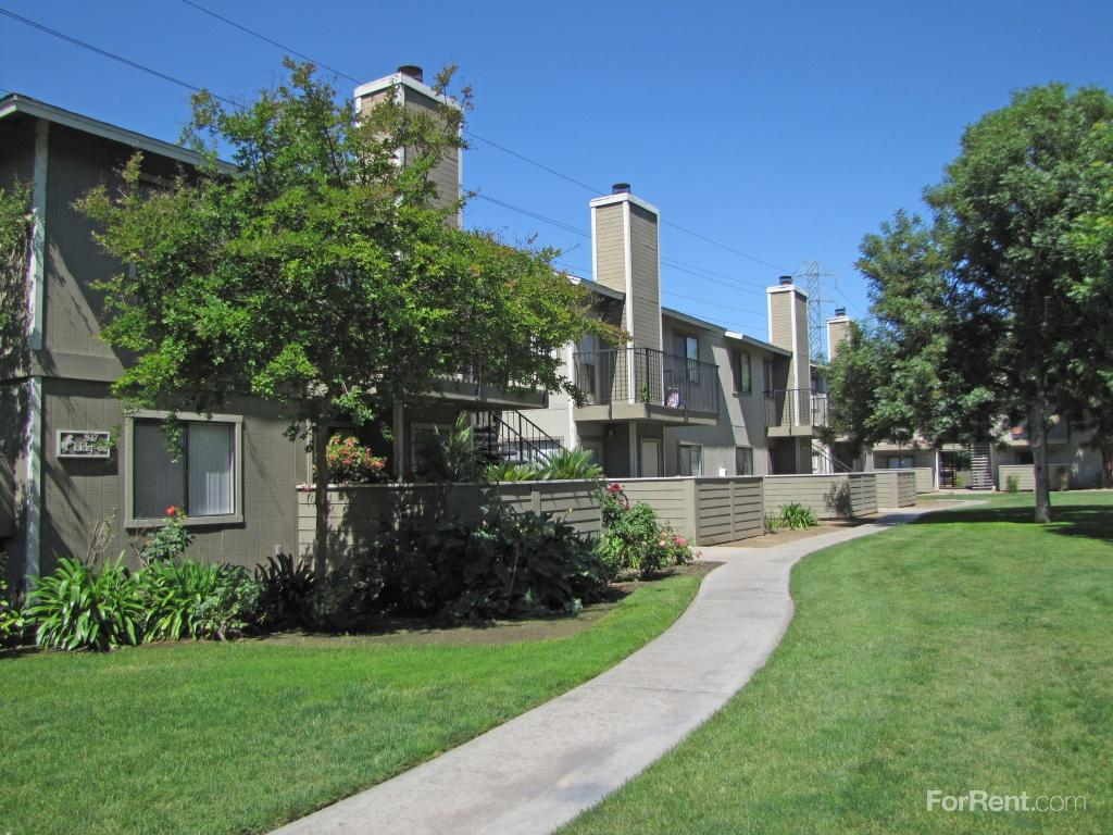 one bedroom apartments in fresno ca garden