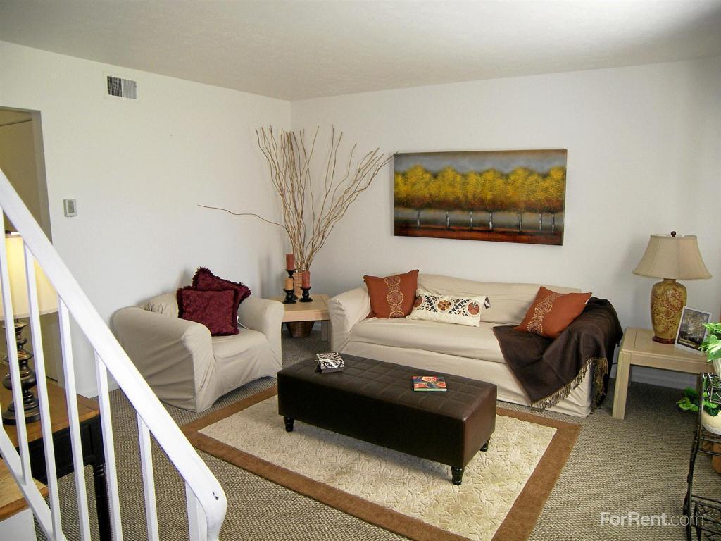 Eleven Oaks Apartments Photo #1