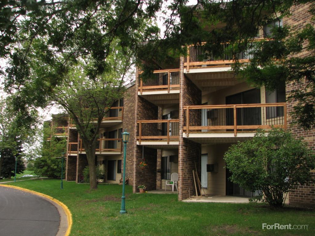Dahcotah View Apartments Burnsville Mn Walk Score