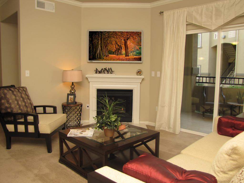 The Villas At Villaggio Apartments Modesto Ca Walk Score
