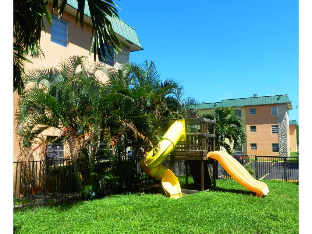one bedroom apartments in broward county