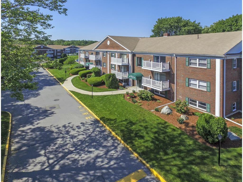 Bedroom Apartments For Rent In Brockton Ma