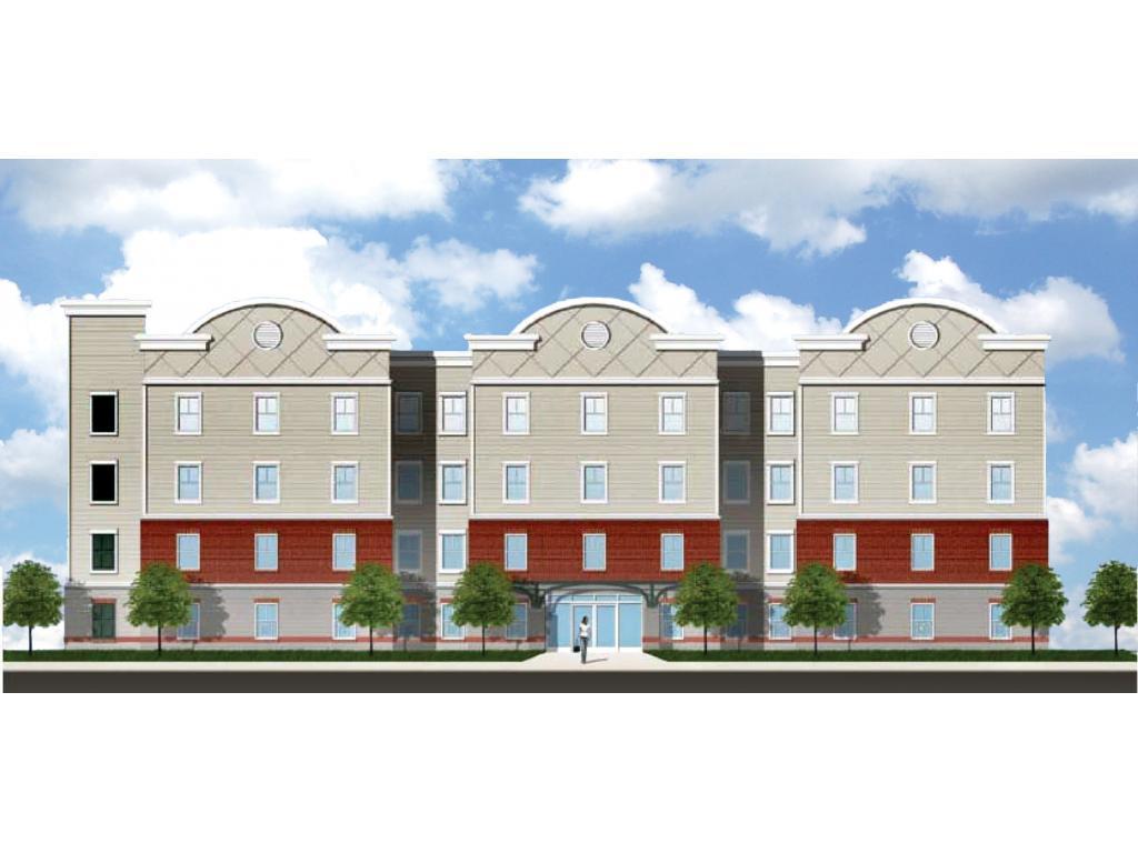 Bickford Square Apartments Memphis Tn Walk Score