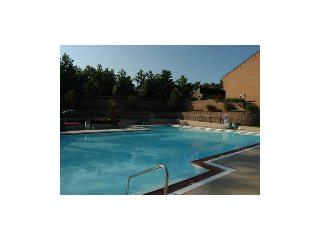 Apartments For Rent Creve Coeur