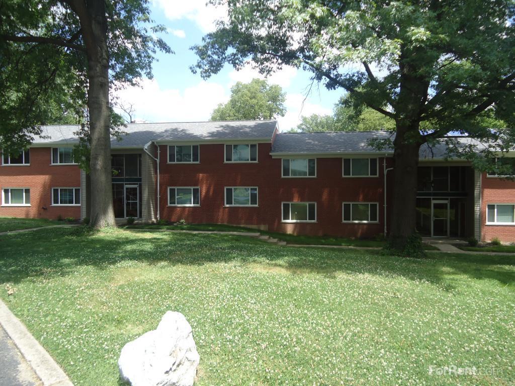 Cincinnati Premier Realty Apartments photo #1