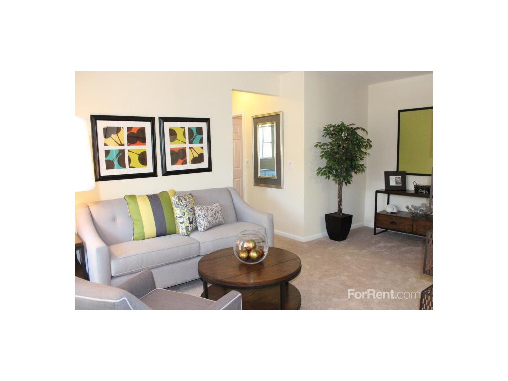 1 Bedroom Apartments For Rent In Hartford Ct Clemens Place Apartments Hartford Ct Walk Score