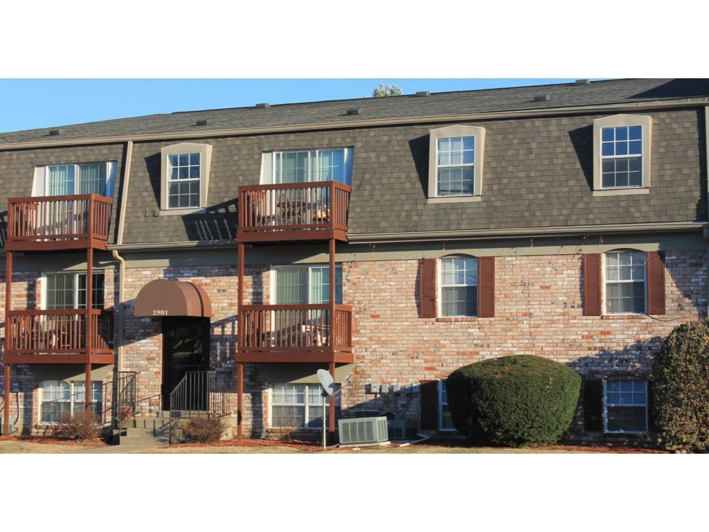Chestnut Ridge Apartments, Jeffersontown Ky  Walk Score. Debt Consolidation Worksheet. Auto Insurance Broker California. Cost Of Frontpoint Security Rv Heater Repair. Financial Planning Blog Movers In Manassas Va. Tv Providers In My Zip Code Corrupt A File. Organizational Psychology Careers. Best Credit Cards Transfer Hyundai New Accent. Zales Credit Card Login Find A Business Coach