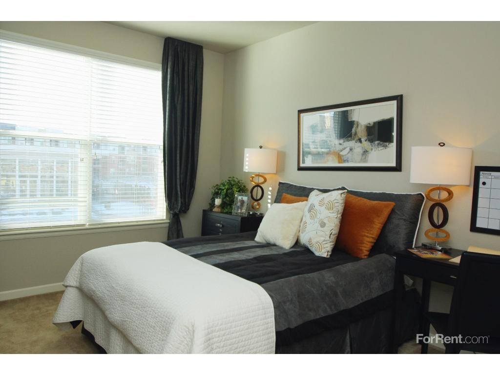 5151 Downtown Littleton Apartments Littleton Co Walk Score