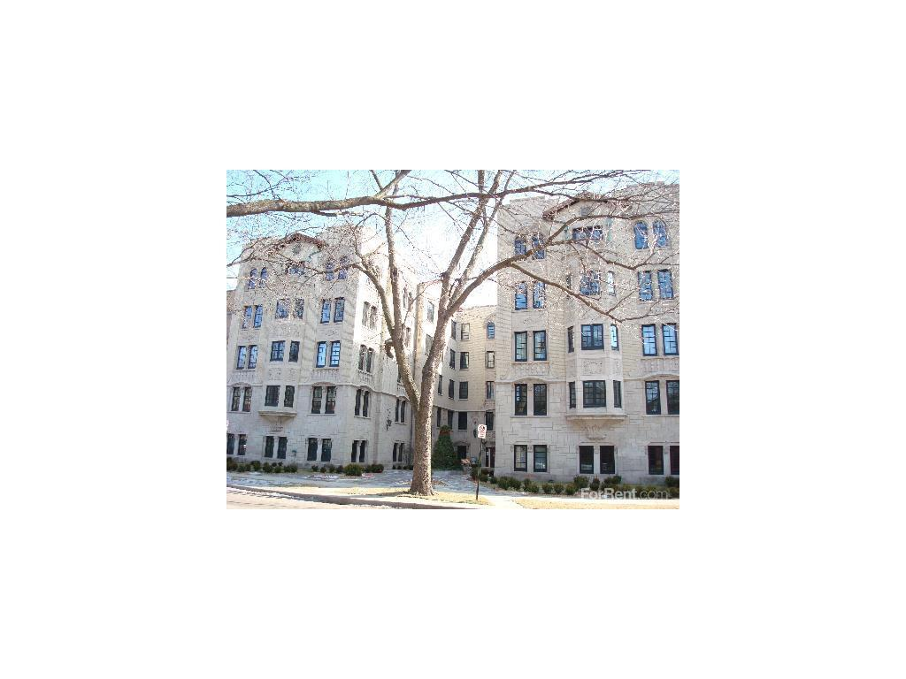 The Bon Villa Apartments photo #1