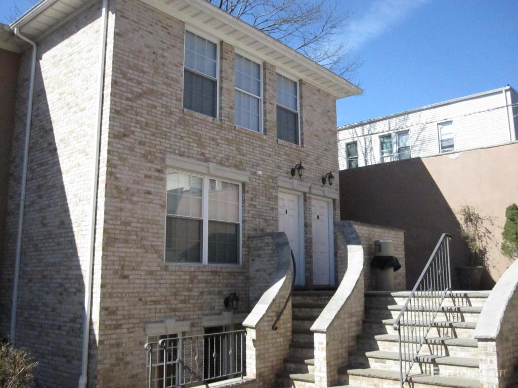 villa esperanza apartments newark nj walk score