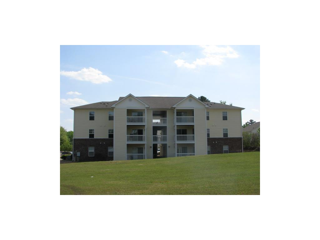 Cobblers Station Apartments Clayton Nc