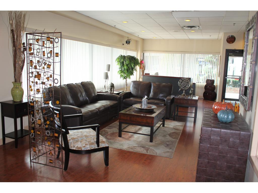250 main apartments hartford ct walk score - 1 bedroom apartments in hartford ct ...