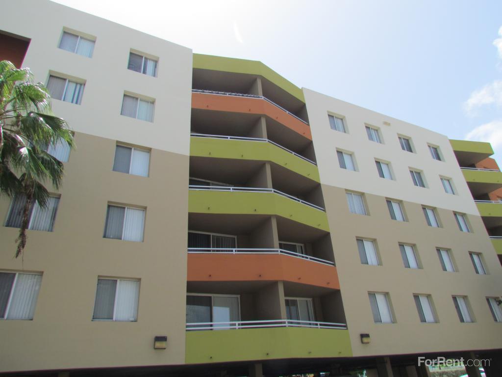 Edison Triplex Communities Apartments Miami Fl Walk Score