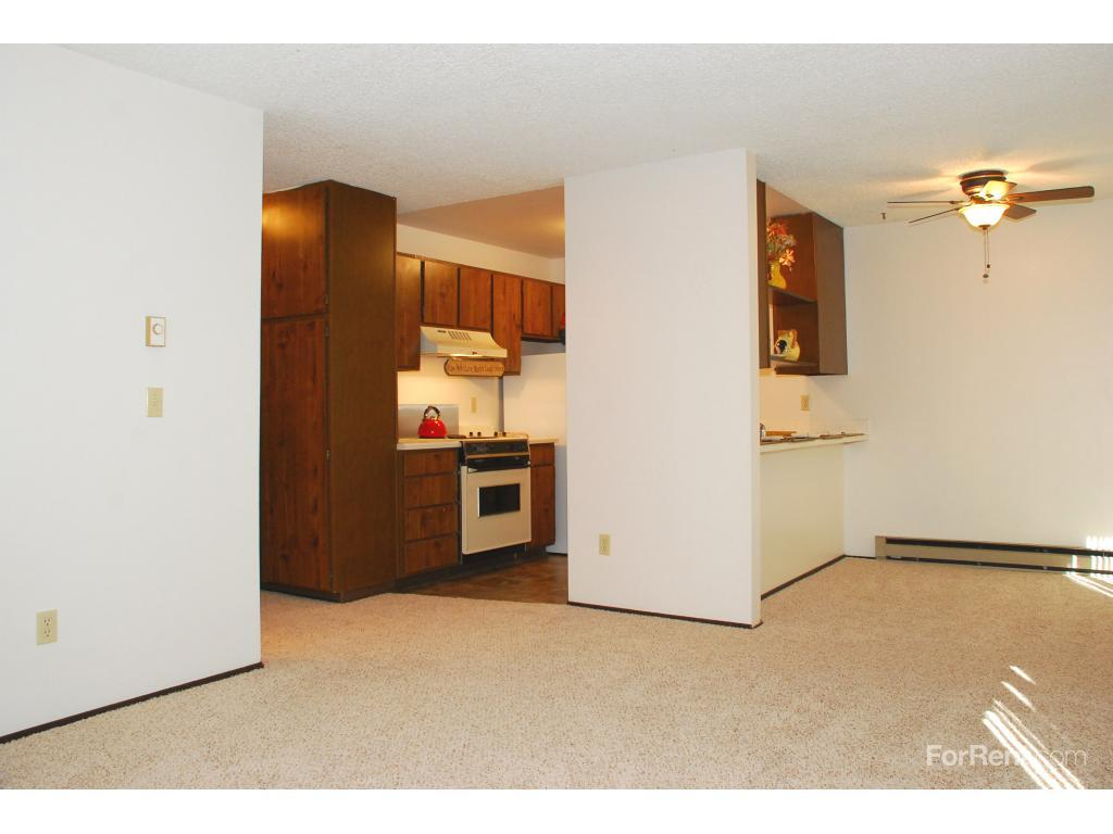 Alderwood Apartments Spokane Valley Wa