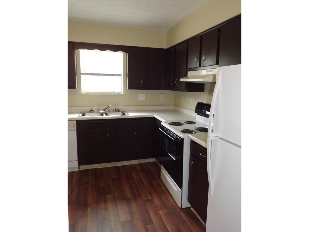 Apartments For Rent In Springhurst Louisville Ky