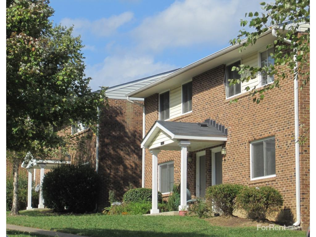 Cheap 1 Bedroom Durham Apartments For From 400 Nc