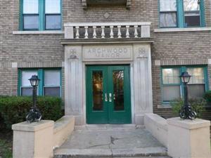 3209 Archwood Avenue Cleveland OH 44109 photo #1