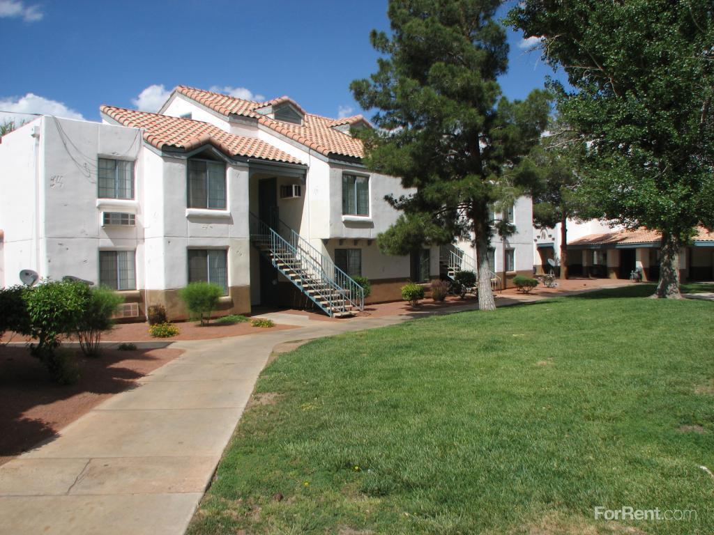 Siegel Suites Mlk Blvd Apartments Las Vegas Nv Walk Score