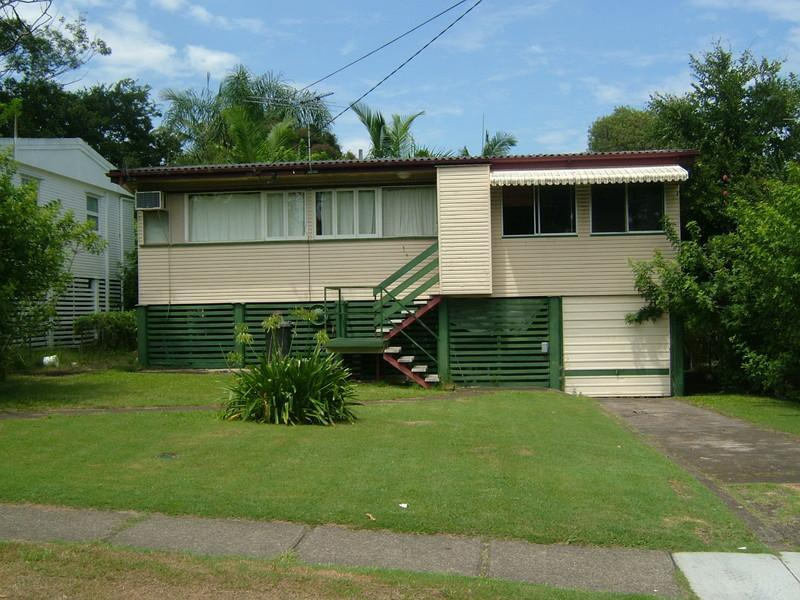 519 519 Musgrave Road photo #1